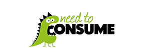 Need To Consume logo