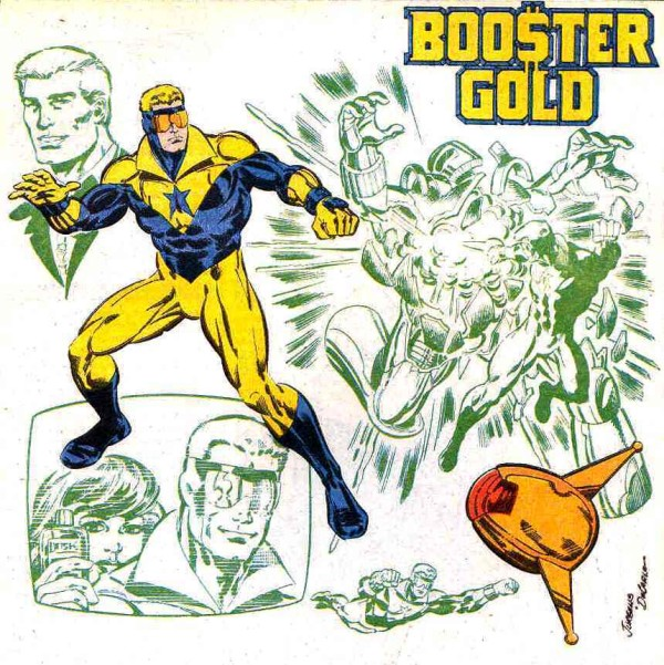 Booster-Gold-dc-comics-14288773-860-862