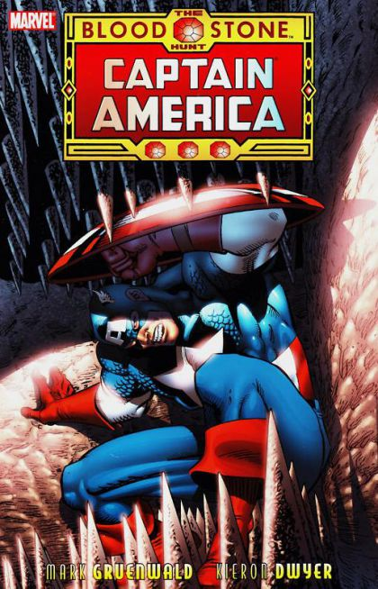 Captain_America_The_Bloodstone_Hunt_TPB_Vol_2_1