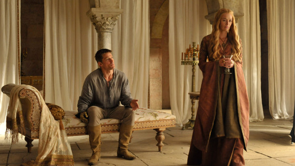 Game-of-Thrones-S4-004-16x9-1