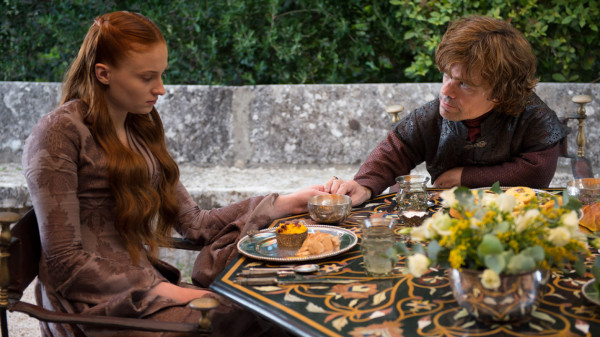 Game-of-Thrones-S4-007-16x9-1