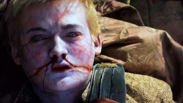 Game-of-Thrones-Season-4-Episode-2-Joffrey-Dead-1024x576