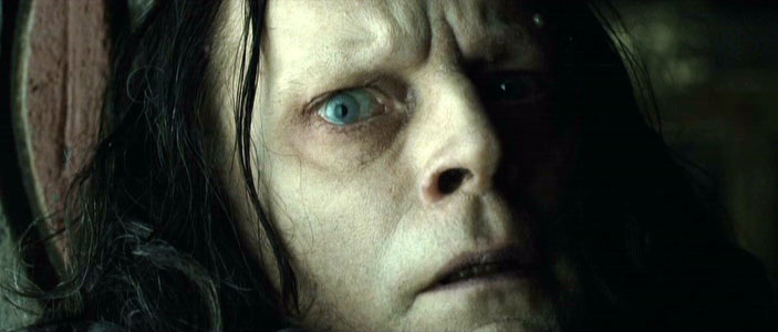 TwoTWormtongue