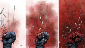 Wolverine-3-Months-To-Die-covers-1024x305