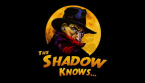 the-shadow-knows-1920x1080-full-hd