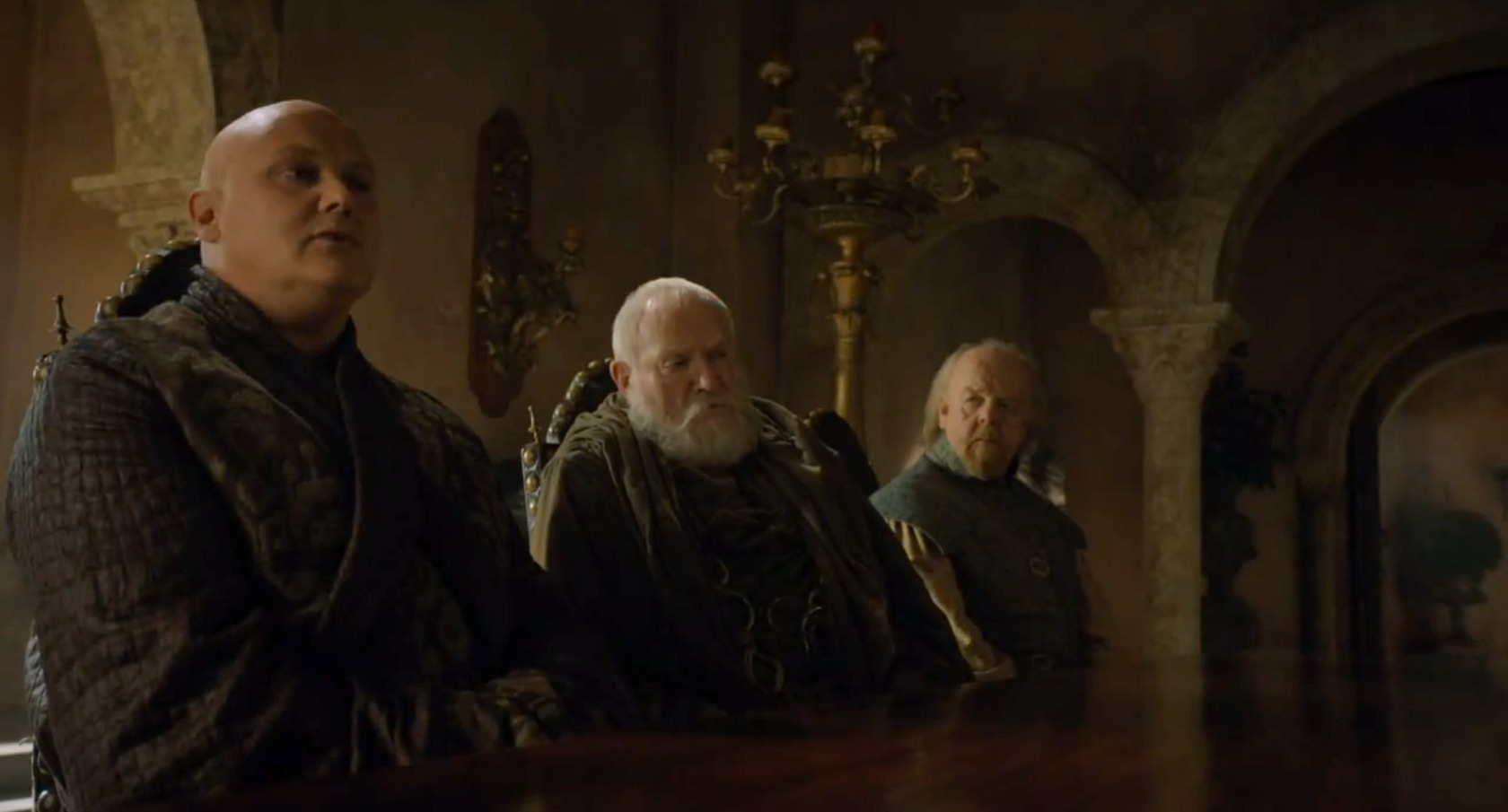 5-varys-game-of-thrones-laws-of-gods-and-men-recap-tyrion-unleashed