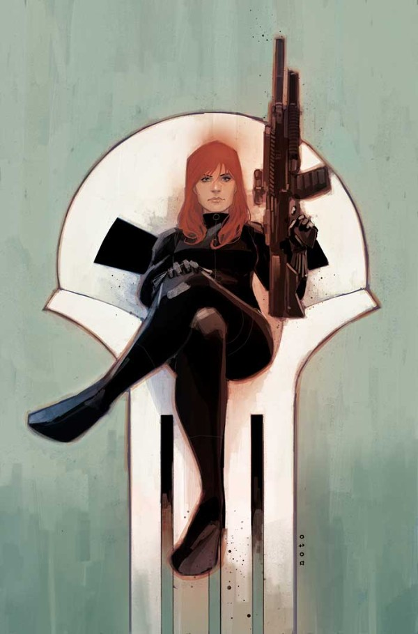 Black_Widow_09_Cover-1