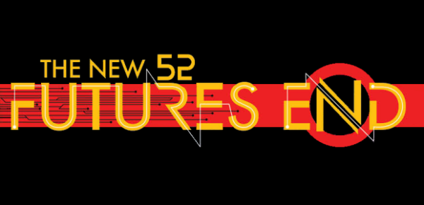 FUTURES-END