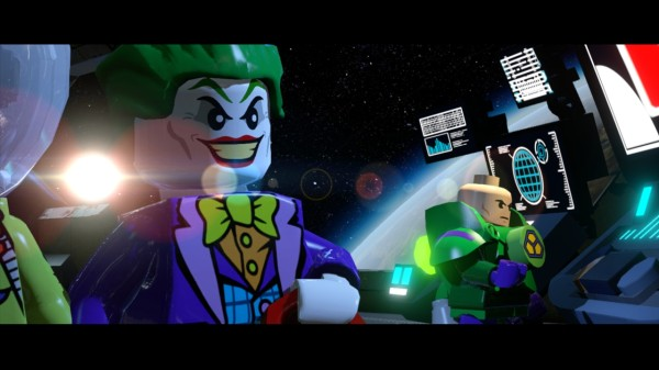 LEGO_Batman_3_JokerLexLuthor_01_(2)