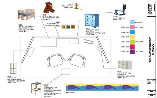 Set-Dressing-and-Plan