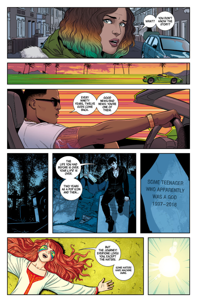 WicDiv preview 1