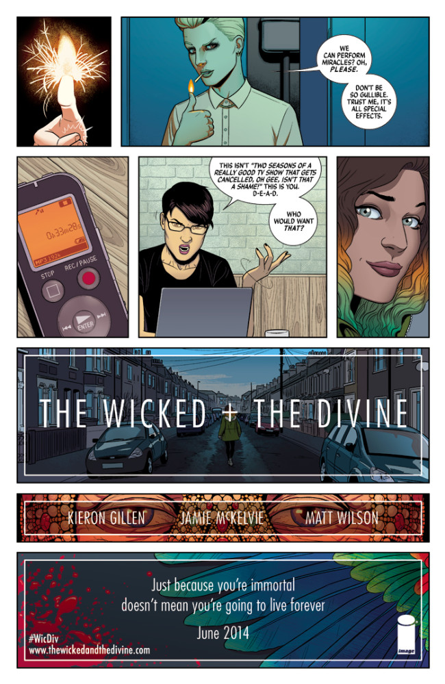 WicDiv preview 2