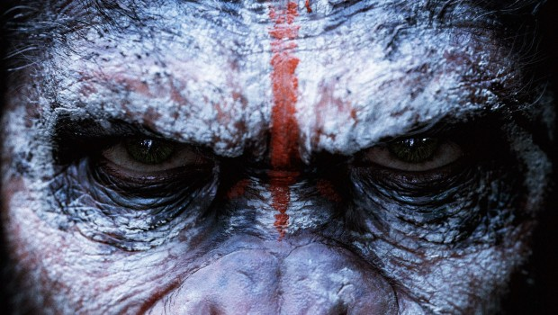 dawn-of-the-planet-of-the-apes-face-wallpaper-two-stills-released-for-dawn-of-the-planet-of-the-apes