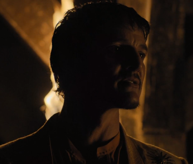 prince-oberyn-in-front-fire-640x544