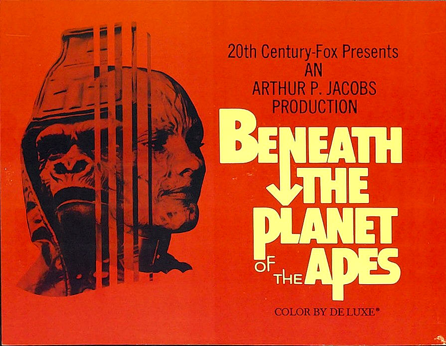 968full-beneath-the-planet-of-the-apes-photo