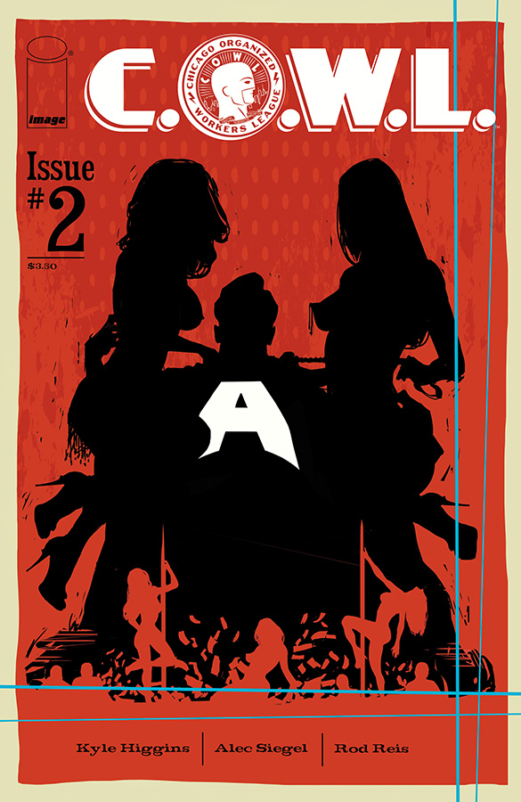 COWL02_Cover