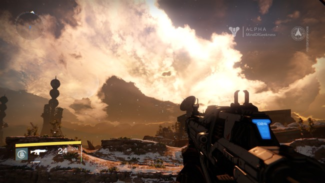 Destiny First Look Alpha_scenery1
