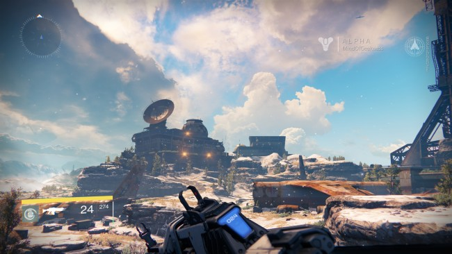 Destiny First Look Alpha_scenery3