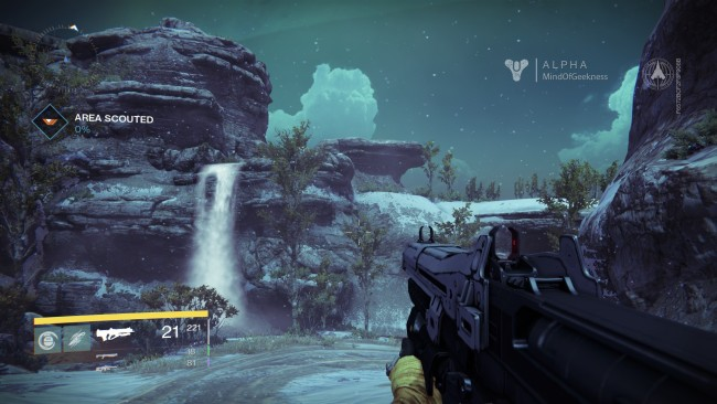 Destiny First Look Alpha_scenery5