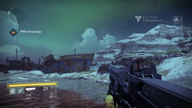 Destiny First Look Alpha_scenery6