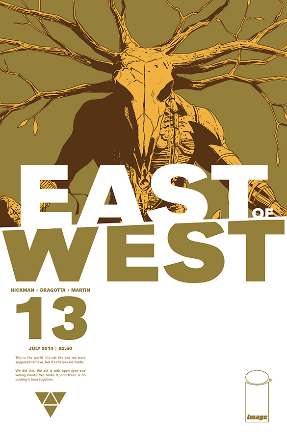 EastofWest13_Cover