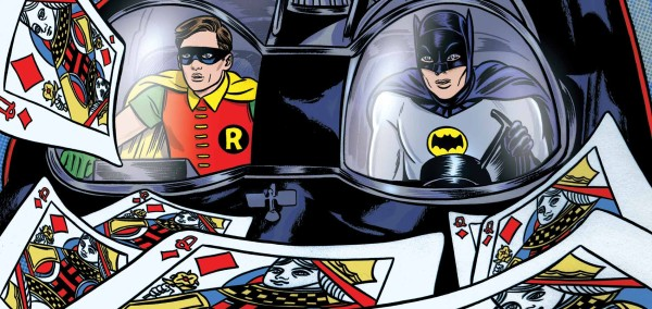 GalleryComics_1900x900_20140625_Batman-66_Cv34wlogo_5372696f27ac03.72712851