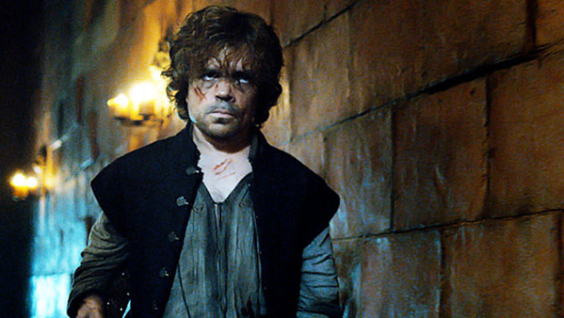 Game-of-Thrones-410-a