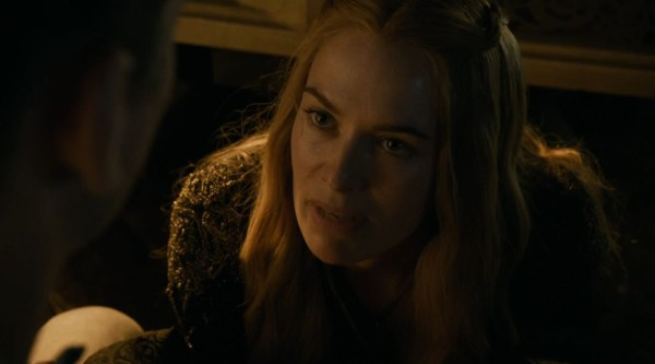 Game-of-Thrones-Season-4-Finale-Review-Lena-Headey-as-Cersei-Lannister