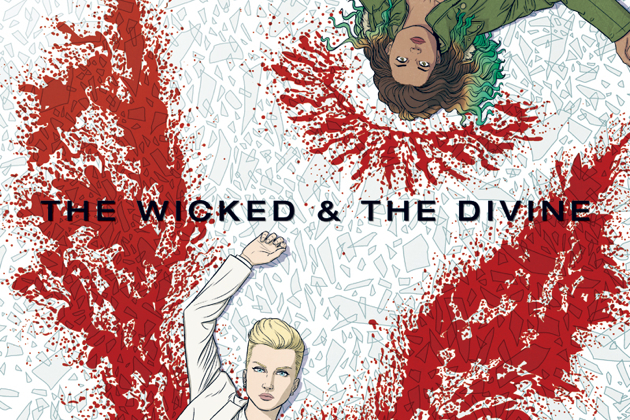 The-Wicked-and-the-Divine-top