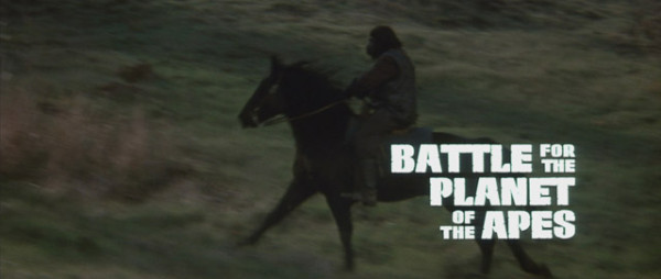 battle-for-the-planet-of-the-apes-movie-title