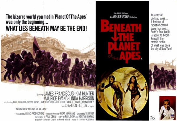 beneath-the-planet-of-the-apes-movie-poster-1020221553