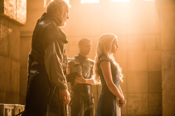game-of-thrones_season4episode8_the-mountain-and-the-viper-25