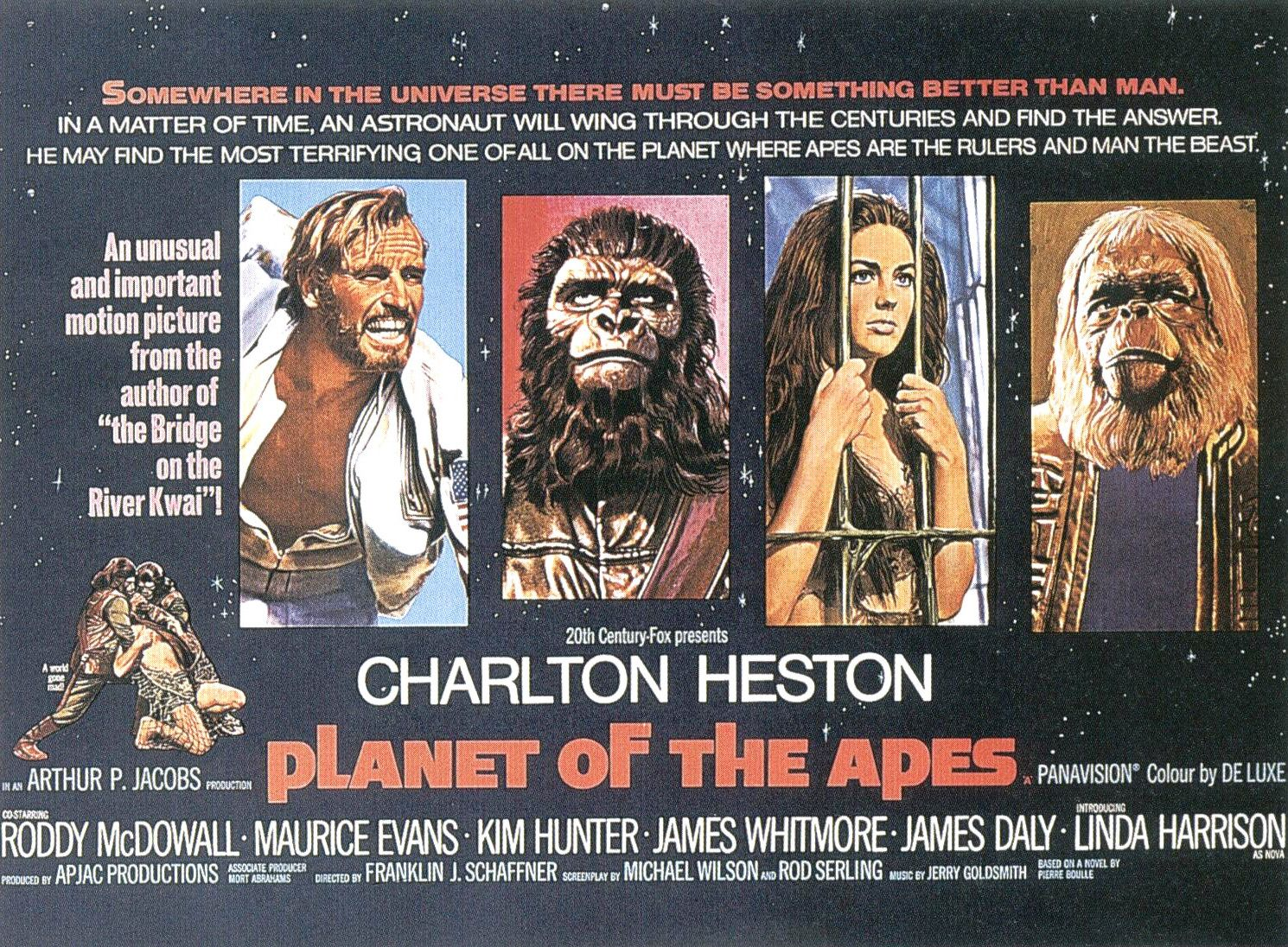 planet_of_the_apes_ver3_xlg