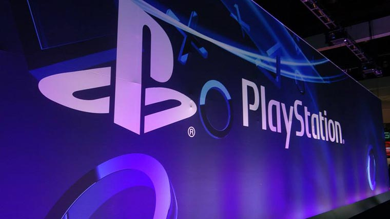 playstation-e3-rumors
