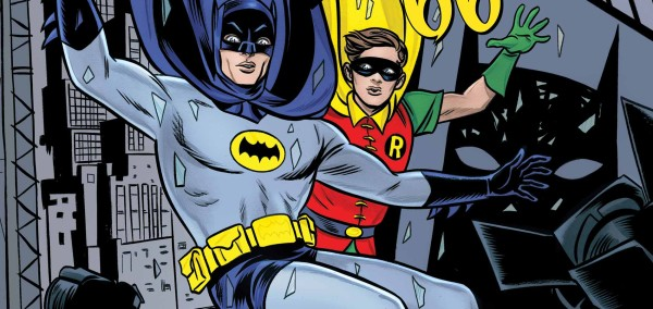 GalleryComics_1900x900_20140723_Batman-66_Cv37wlogo_539895b863b9b9.88074987