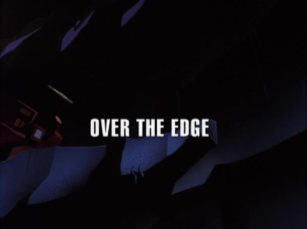OverTheEdge