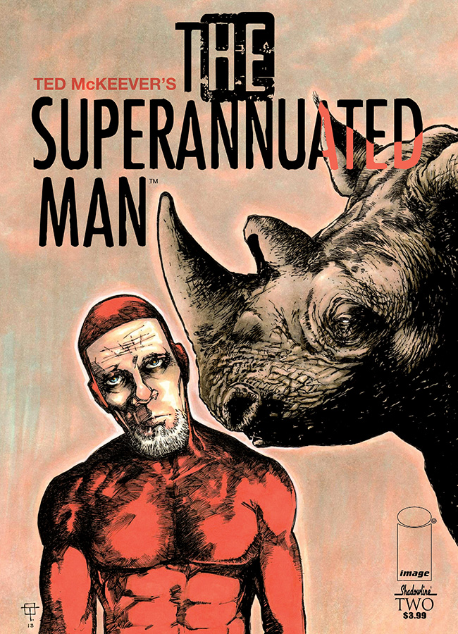 SuperAnnuatedMan02_Cover