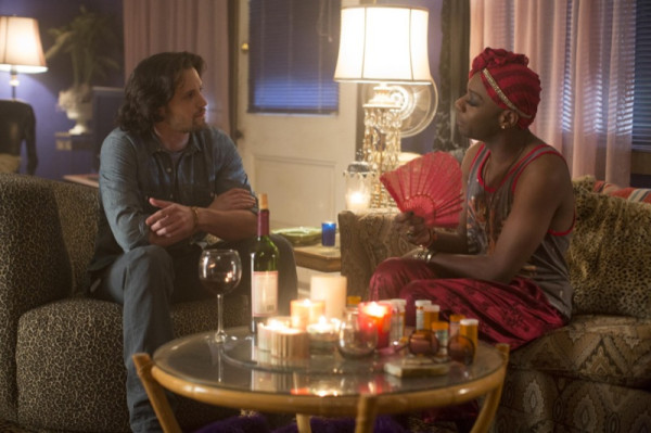 True-Blood-Season-7-Episode-3-Fire-in-the-Hole-3