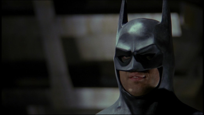 batman-1989-batman-2686943-1024-576-movie-battles-season-one-results