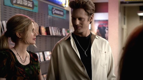 image-true-blood-death-is-not-the-end-eric-s-epic-1996-hair-2a95aa29-810d-4169-8b77-3543b344bbd3