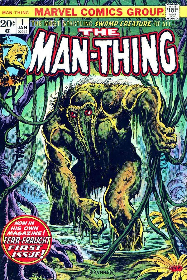 the_man_thing_a_p