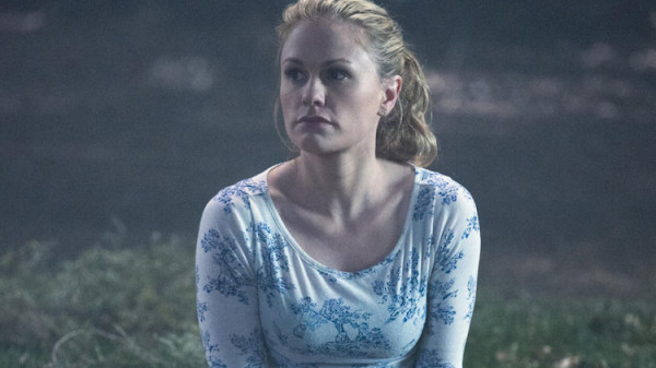 true-blood-season-7-fire-in-the-hole-hbo-sookie