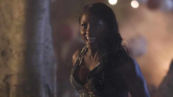 true-blood-season-7-premiere-tara-death-hbo