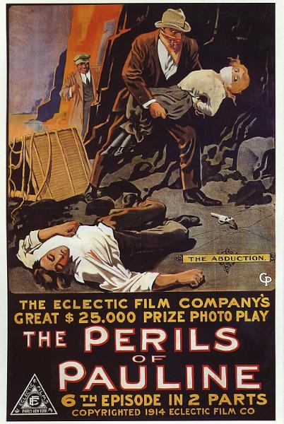 1914_The_Perils_Of_Pauline-402x600