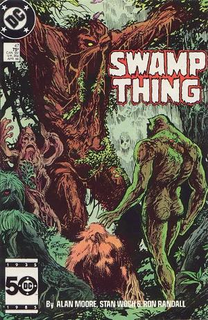 300px-Swamp_Thing_Vol_2_47
