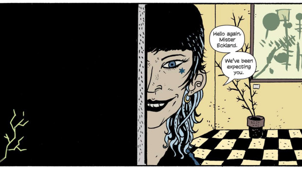 AND-THEN-EMILY-WAS-GONE-2-COMIXTRIBE-4b