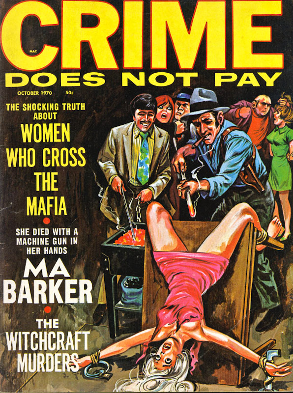 Crime_Does_Not_Pay_Oct_1970_Eerie__M_W_