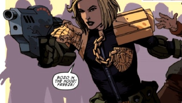 Judge Anderson feature.1