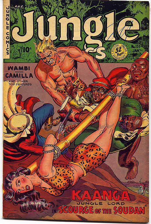 Jungle_Comics_No133_Jan_1951_Fiction_House__M_W_