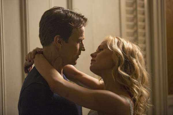 TRUE-BLOOD-Season-7-May-Be-The-Last-Time2